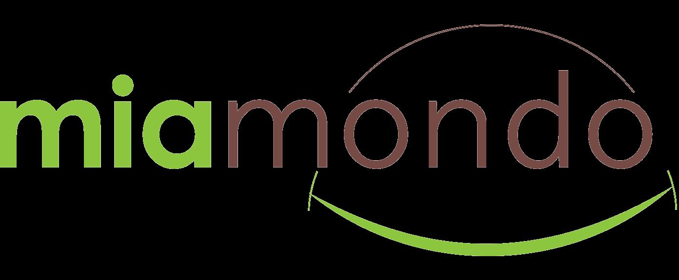 MiaMondo