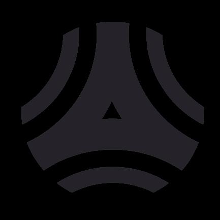OnDelta Membership Community