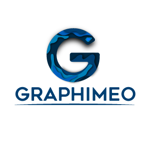 Graphimeo