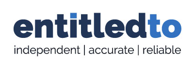 entitledto ltd.