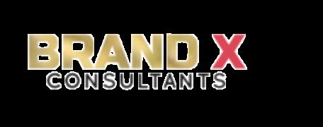 Brand X Consultants
