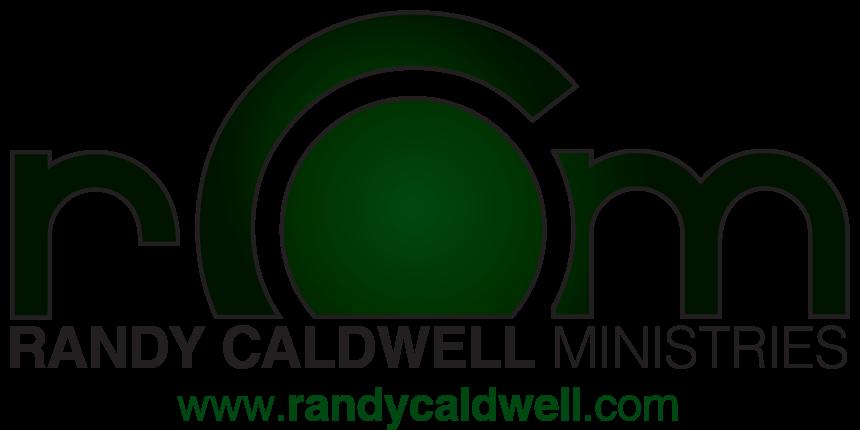 Randy Caldwell Ministries