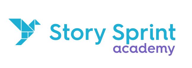 Story Sprint Academy