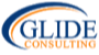 Glide Consulting Academy