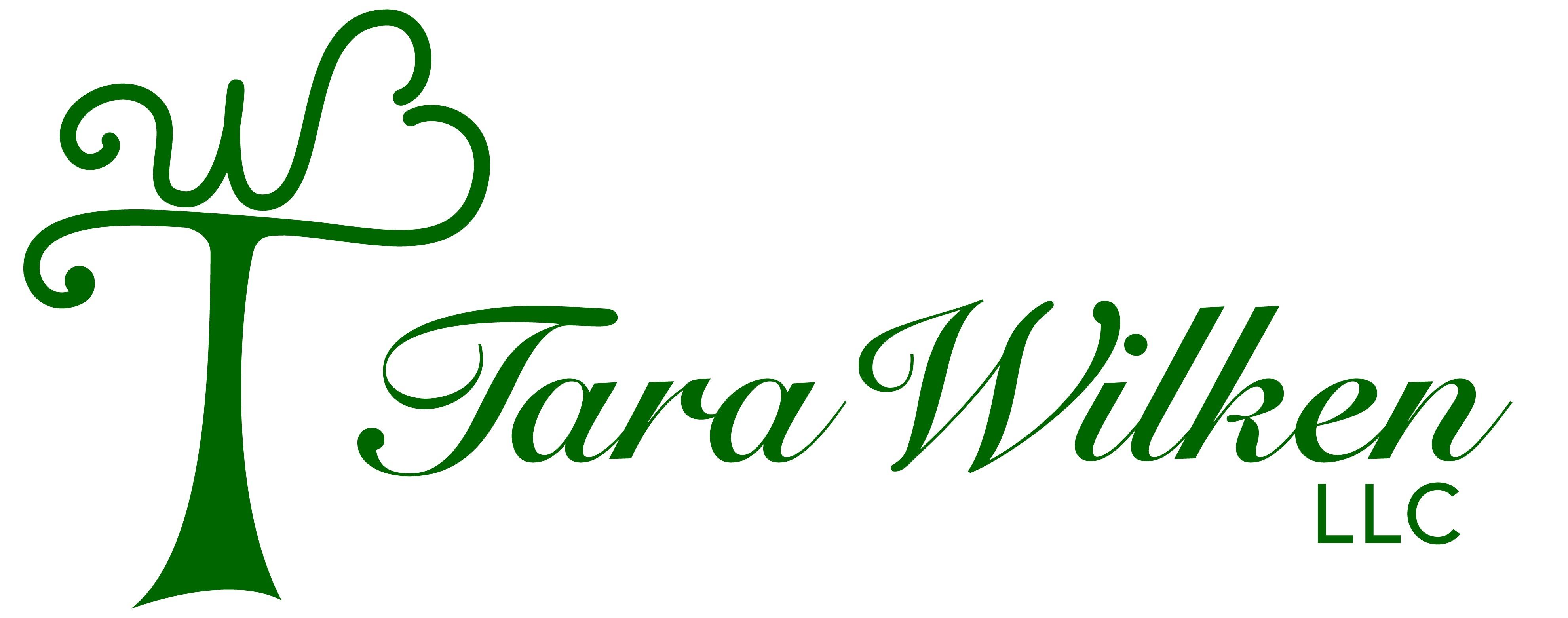 Tara Wilken LLC