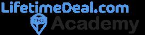 Lifetime Deal Academy