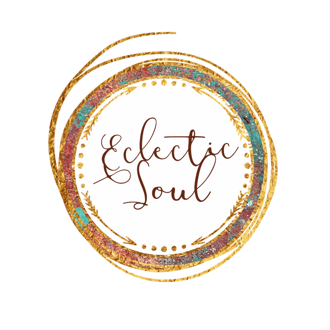 Eclectic Soul Academy