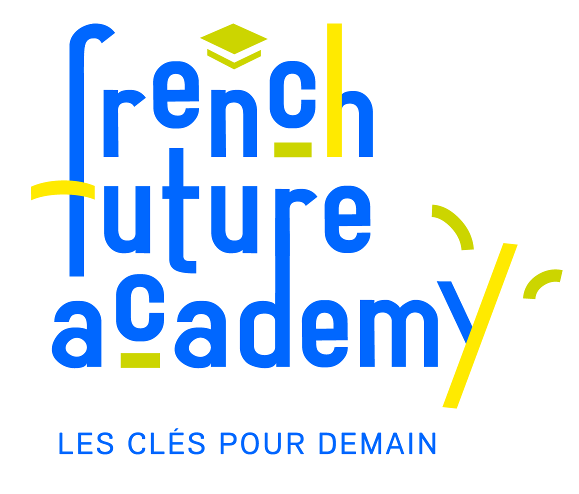 French Future Academy