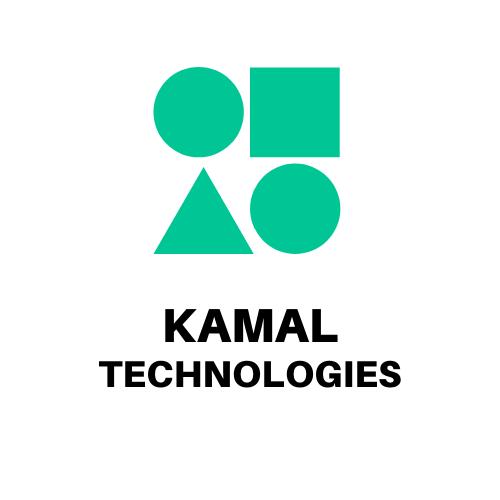Kamal Technologies