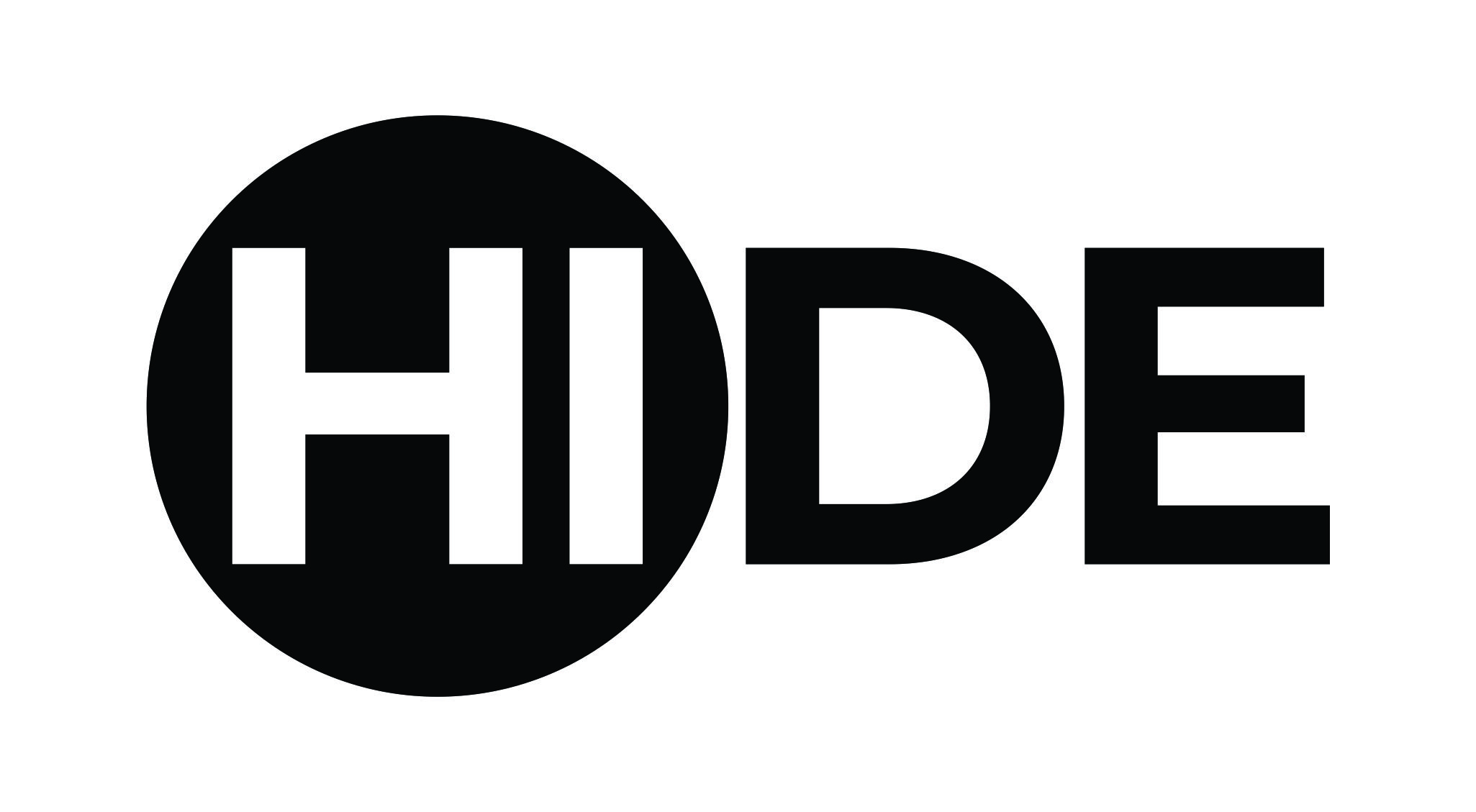 HiDigipreneur