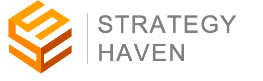 Strategy Haven Courses