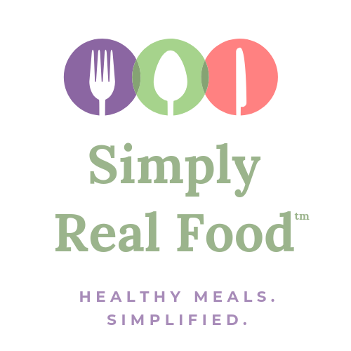 Simply Real Food