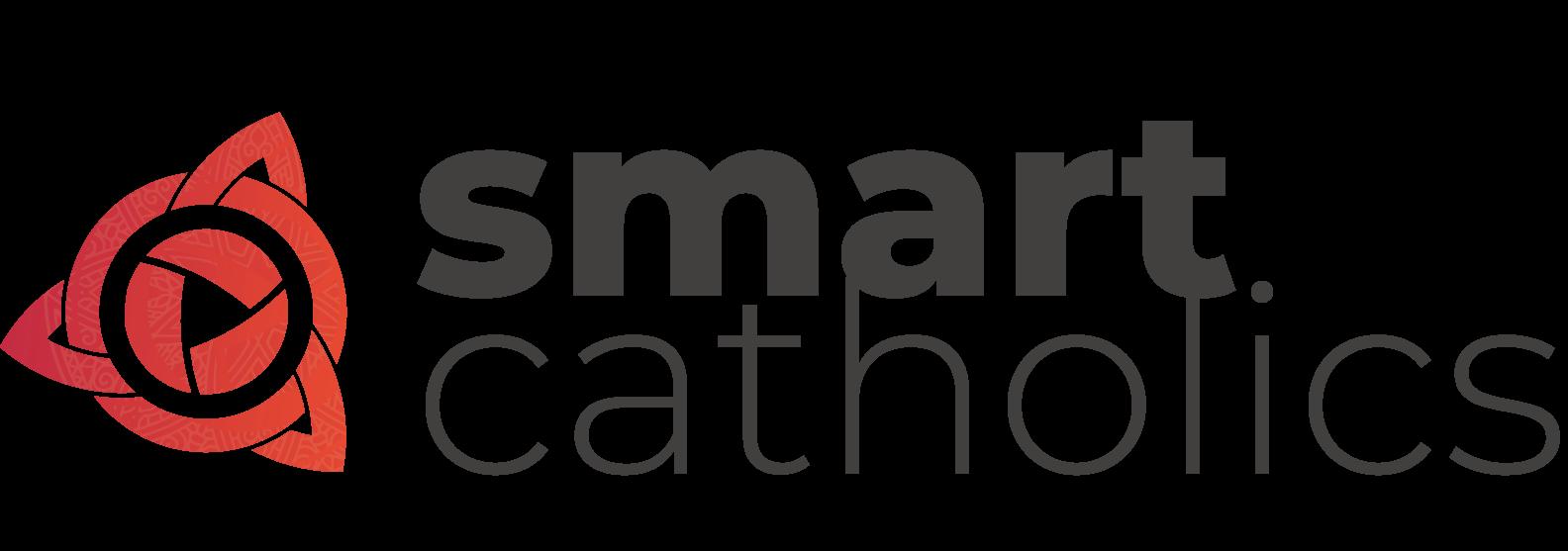 SmartCatholics