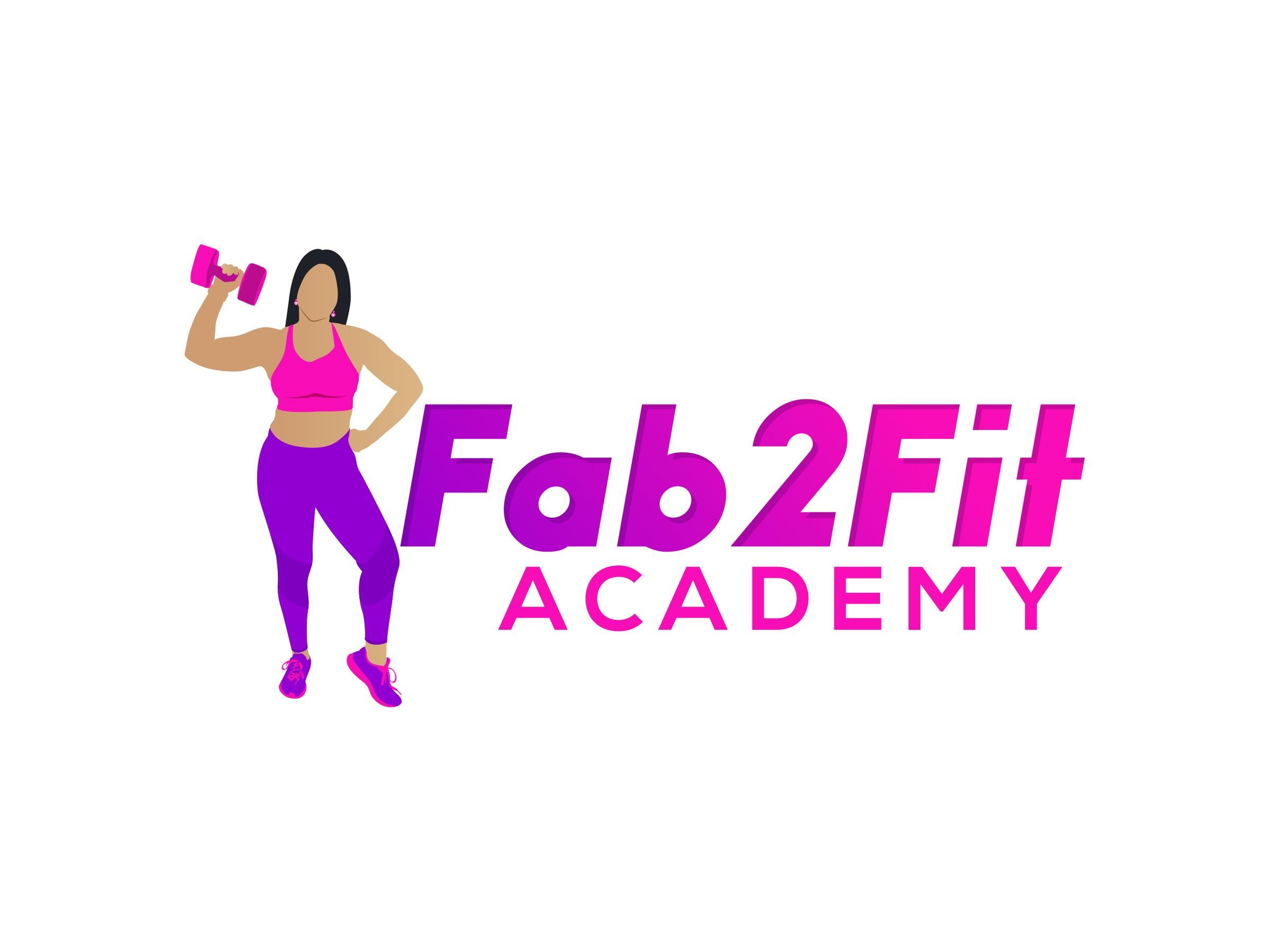 Fab2Fit Academy