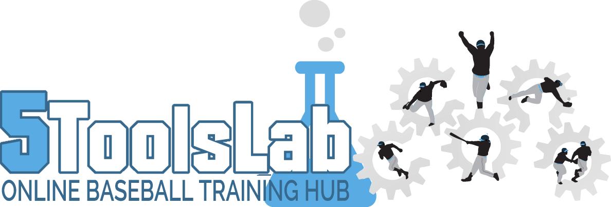 5 Tools Lab - Baseball Training Hub