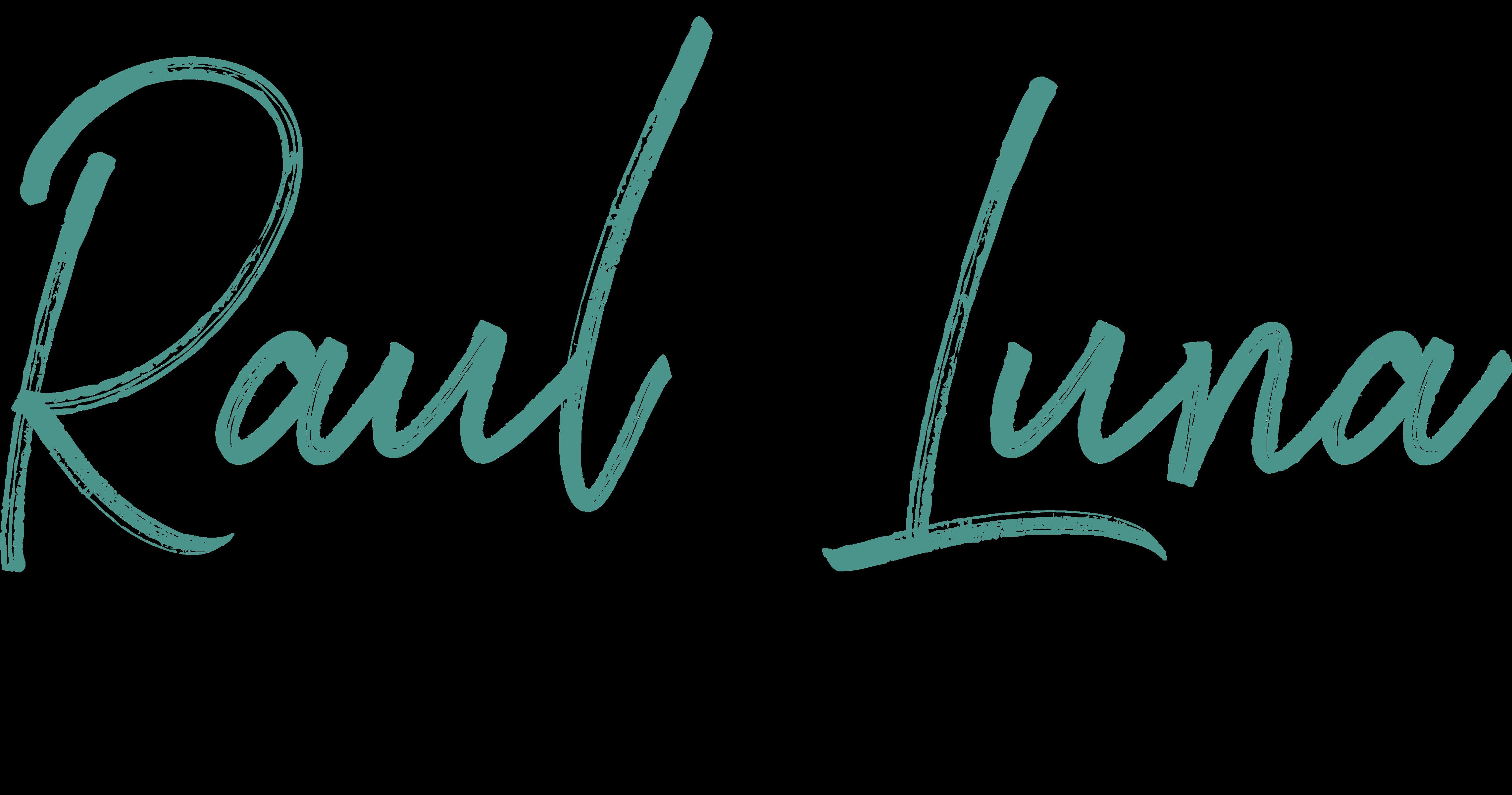 Academia Raul Luna