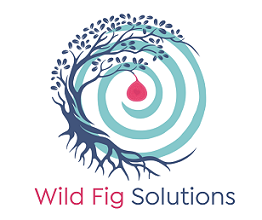 Wild Fig Solutions