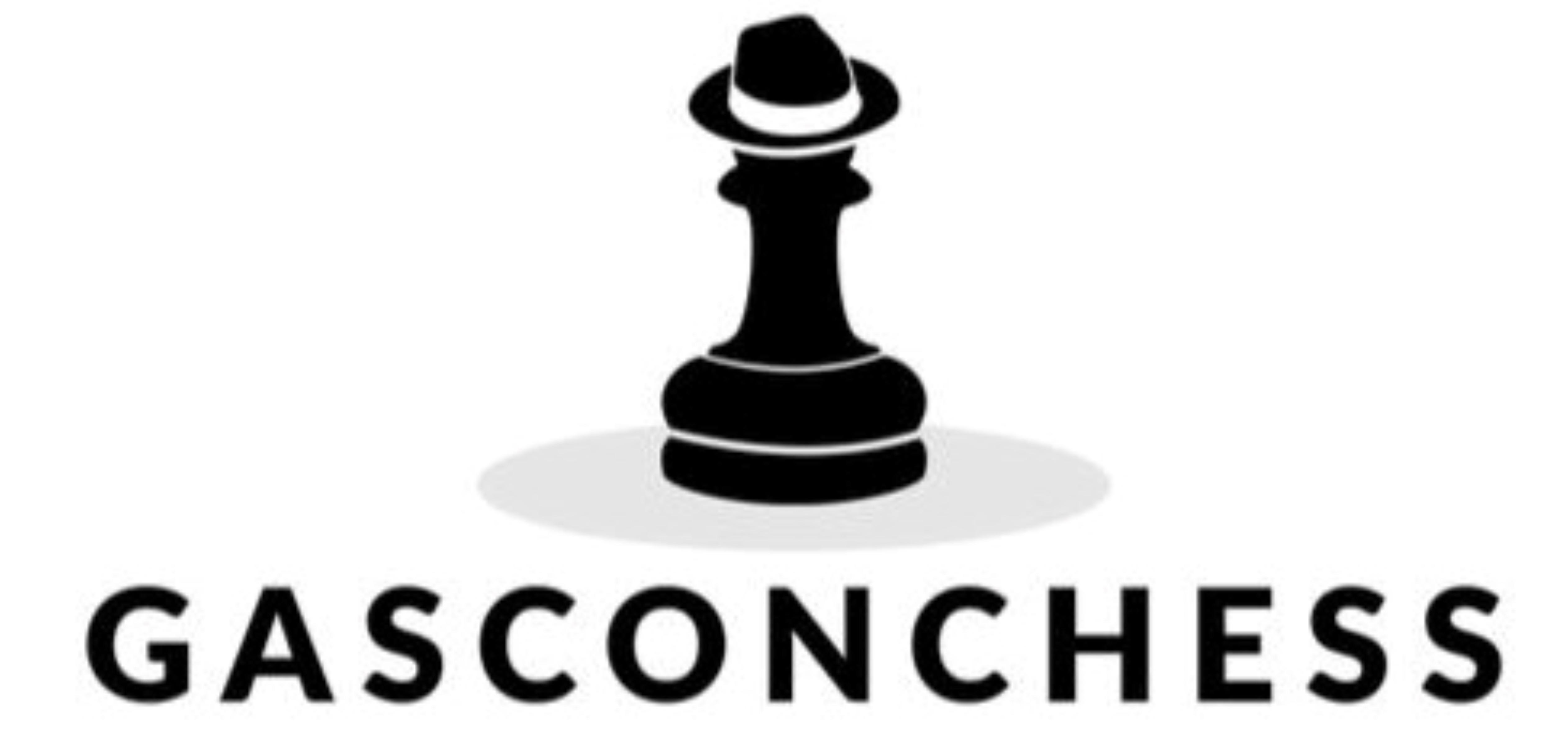 GasconChess