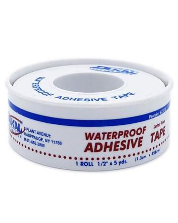 60701 Waterproof Tape WEB Portrait