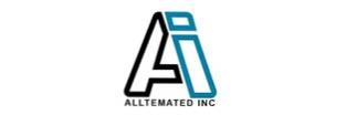 Alltemated Inc