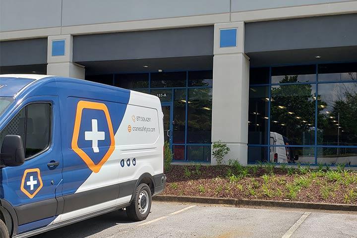 Atlanta Crane Safety Office 2 png