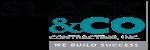 Slack and co web logo full