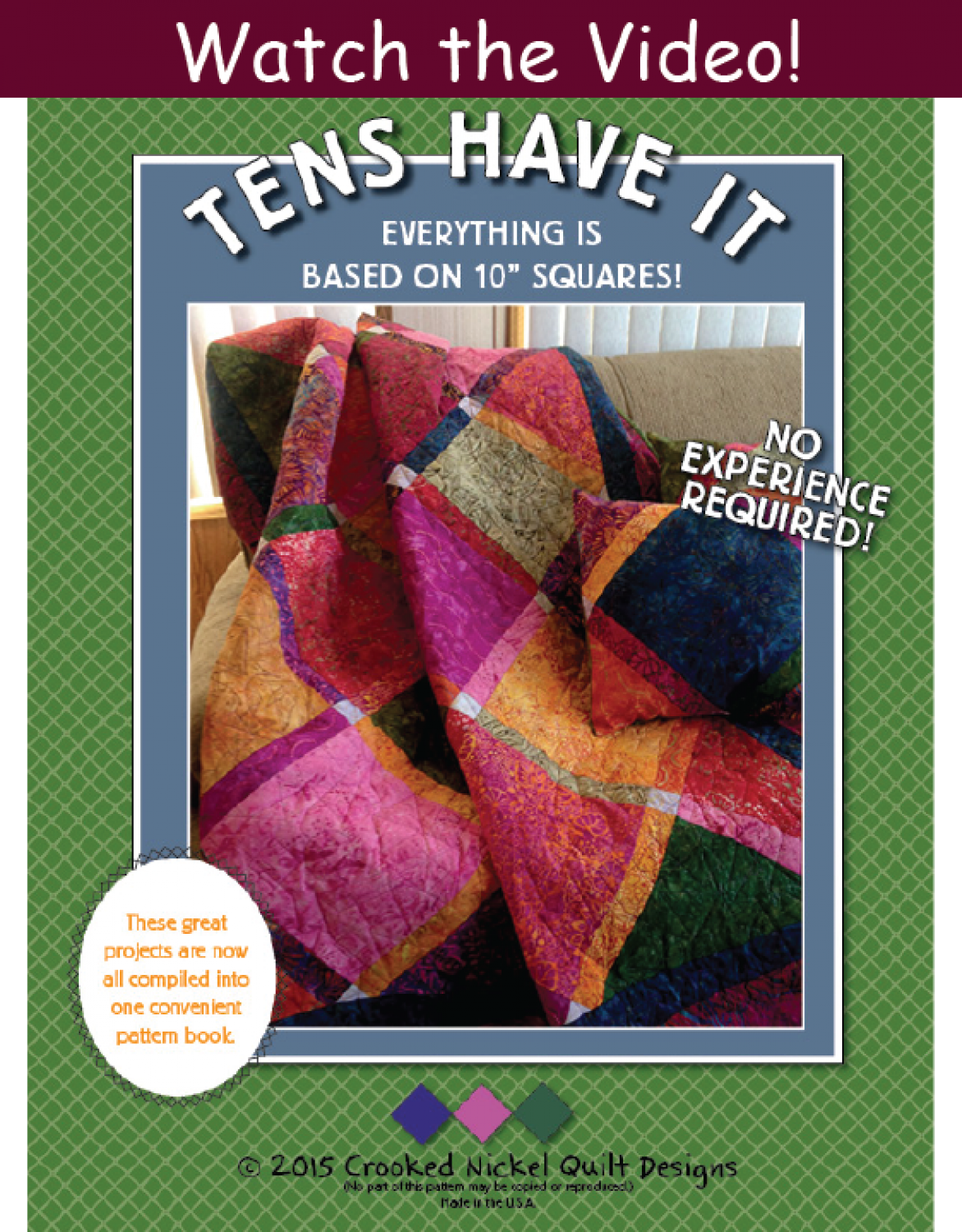 CNQD Tens Have It Cover1