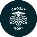 Crosby Hops Headquarters – Pacific Northwest