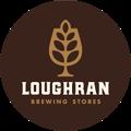 Loughran Brewing Stores