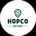 HopCo