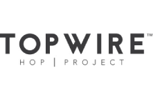 Family of brands topwire logo