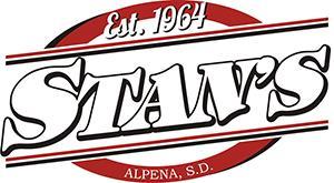 Stan's logo