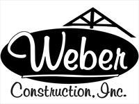 Weber Construction Inc.