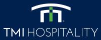 TMI Hospitality/Residence Inn Sioux Falls