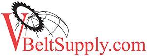 V-Belt Global Supply logo