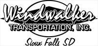 Windwalker Transportation