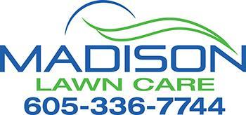 Madison Lawn Care, Inc.