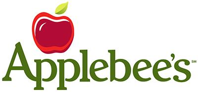 Applebees East logo