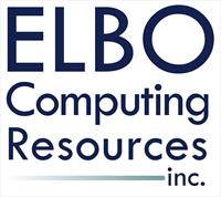 ELBO Computing Resources