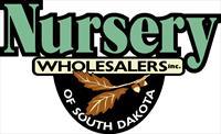 Nursery Wholesalers of South Dakota