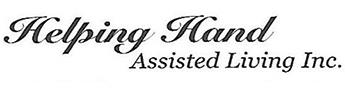 Helping Hand Assisted Living