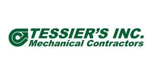 Tessier's Inc. logo