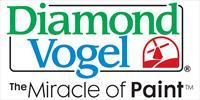 Diamond Vogel Paints