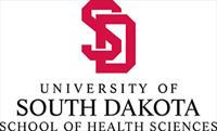 USD Dental Hygiene - Sioux Falls Clinic logo