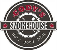 Codys Smokehouse
