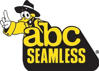 ABC Seamless of Fargo logo