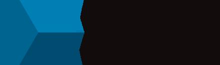 BTD Manufacturing logo