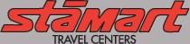 StaMart logo