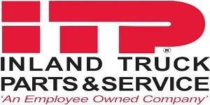 Inland Truck Parts and Service