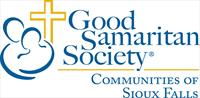 Good Samaritan Society- Communities of SF & National Campus